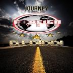 Journey (SOCA 2017 )