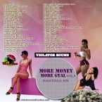 More Money More Gyal Vol.8