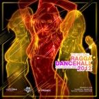 Ragga Dancehall 2012 Miami Soca Dancehall Remix Mixtape