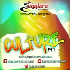 CULTURE [ALL TIME HITS]
