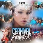 CARNIVAL FEVER VOLUME 4