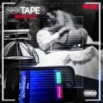 Sex Tape 3