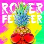 Roger Feterer 2018 Soca Mix