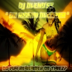Do Yuh Remember De Timez 90s Dancehall Reggae
