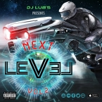 The Next Level Vol.2