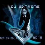 Extreme Soca Mix 2012