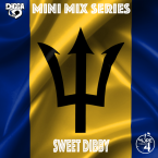 Sweet Dibby 2019 (Mini Mix Series)