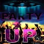 Party Up