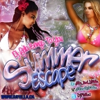 DJ FELLA SUMMER ESCAPE MIXTAPE