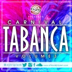Carnival Tabanca Vol 3