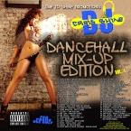 DANCEHALL MIX-UP EDITION VOL.1 (2012 Mix)