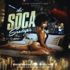 The Soca Sextape