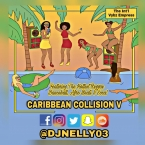Caribbean Collision V
