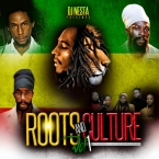 ROOTS AND CULTURE VOLUME 1