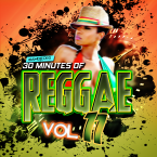 30 MINUTES OF REGGAE VOL.11