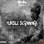 HUMBLE BEGINNINGS DANCEHALL REGGAE MIXTAPE 2018