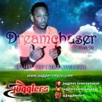 DREAMCHASER [APRIL 2014]