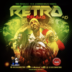 Retro Reload 15 (90s Reggae Edition)