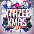 XTAZEE XMAS 2018