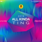 2019 ALL KINDA TING MUTLIGENRE MIX