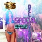 SPECiAL DELiVERY (SummerBody 2014 Edition)