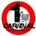 ONE CARNIVAL [2011 SOCA HITS]