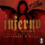 THE HEAVENLY INFERNO SERIES VOL4 INFERNO