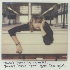 Taylor Swift -Wildest Dreams (High Tempo Party Mix) Feat. Marcus .J