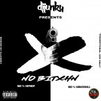 NO BITCHN HIPHOP X DANCEHALL MIXTAPE 2018