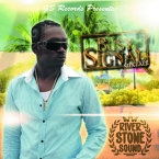 BUSY SIGNAL HOTTED MIXTAPE