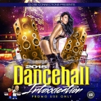 Dancehall Intoxxication