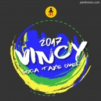 2017 VINCY SOCA TAKE OVER TUNES TO KNOW