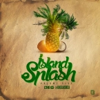 Island Splash Vol 5