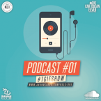 TGIF SHOW - PODCAST 01