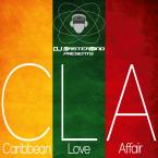 Caribbean Love Affair