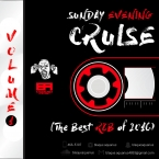 Sunday Evening Cruise (The R&B Of 2016) Vol One