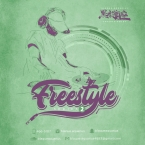 Freestyle Two