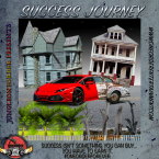 Success Journey Mixtape Album- One Order Sound