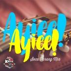 Ayiee Ayiee Soca Parang Mix