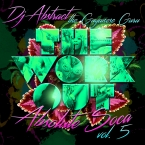 Absolute Soca Vol.5 - The Work Out