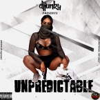 DJJUNKY PRESENTS UNPREDICTABLE DANCEHALL MIXTAPE 2018