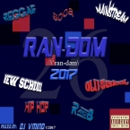 RANDOM 26