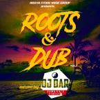 ROOTS & DUB VOLUME 1
