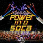 D POWER IN D SOCA 2019 POWER SOCA