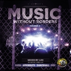 Music Without Borders Vol II