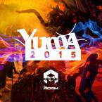 YUMA CARNIVAL 2015 Promo