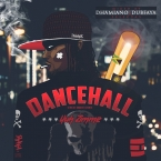 Dancehall Yuh Zimmie