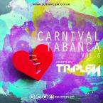 Carnival Tabanca Vol. 6