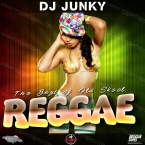 BEST OF OLD SKOOL REGGAE