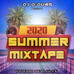 D-Dubs Summer Mix 2020